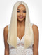 Harlem 125 Kima Master Synthetic Hair Lace Wig KML03