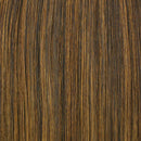 "Harlem 125 Kima Master Synthetic Hair Weave Yaki Straight 24"" 26"" 28"" 28"" + Free Closure"
