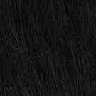 Harlem 125 Kima Treasure GoGo 6Pcs Human Hair Blend Weave Brazilian Curl