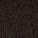 Harlem 125 Kima Treasure GoGo 6Pcs Human Hair Blend Weave Oprah Curl