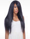 Harlem 125 Kima Master Duo Bundle Synthetic Hair Weave Straight