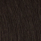 Harlem 125 Ultra HD Synthetic Hair Lace Wig LH001
