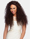 Harlem 125 X-tra Long Lace Front Synthetic Hair Wig LL007