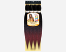 I & I Hair Innocence Spetra EZBRAID Quatro 4X Pre-Stretched Synthetic Hair Braid 26""