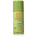 Isoplus Natural Remedy Olive Oil Oil Sheen Conditioning Hair Spray