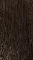 It's A Wig! Quality Wig Synthetic Hair Wig Q-Cristine