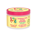 Just For Me Natural Hair Nutrition Moisture-Rich Styling Smoothie 12oz