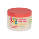 Just For Me Natural Hair Nutrition Soothing Scalp Balm 6oz
