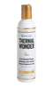 KeraCare Thermal Wonder Cream Cleansing Shampoo 8oz