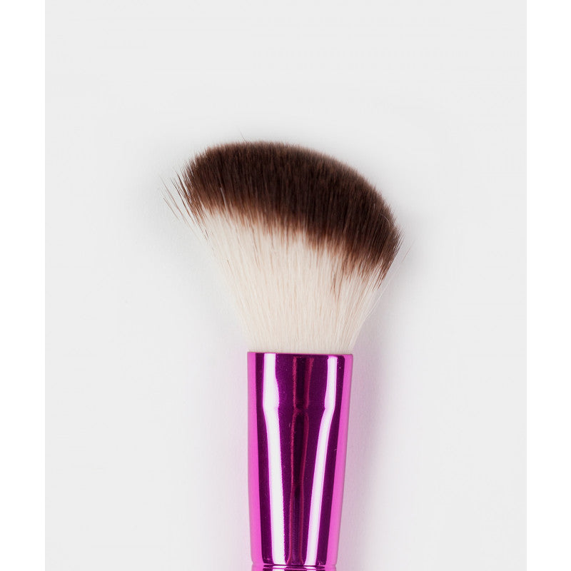 Makeup Brush From RK by Kiss - Angled Powder