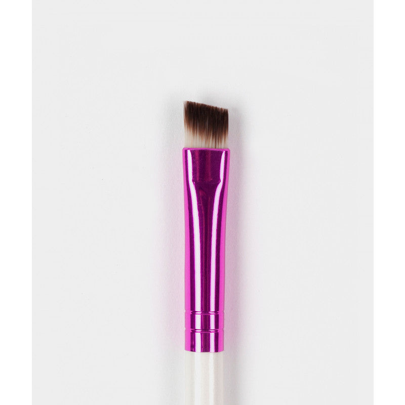 Makeup Brush From RK by Kiss - Eyebrow Brush With Spoolie