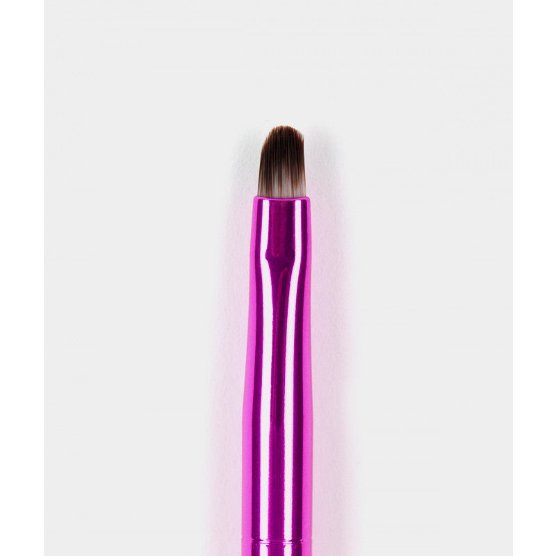 Makeup Brush From RK by Kiss - Eyeliner