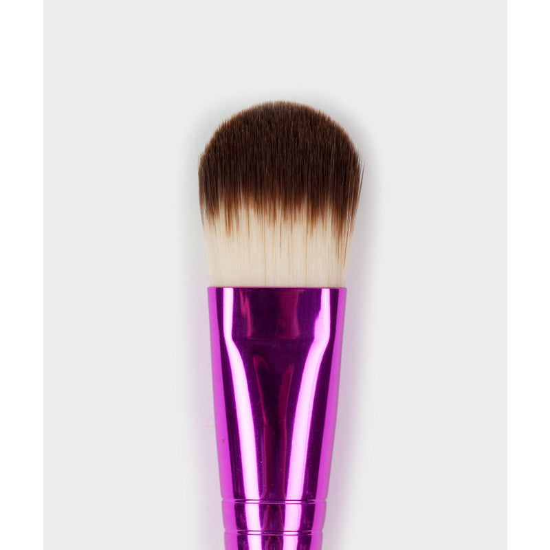 Makeup Brush From RK by Kiss - Foundation