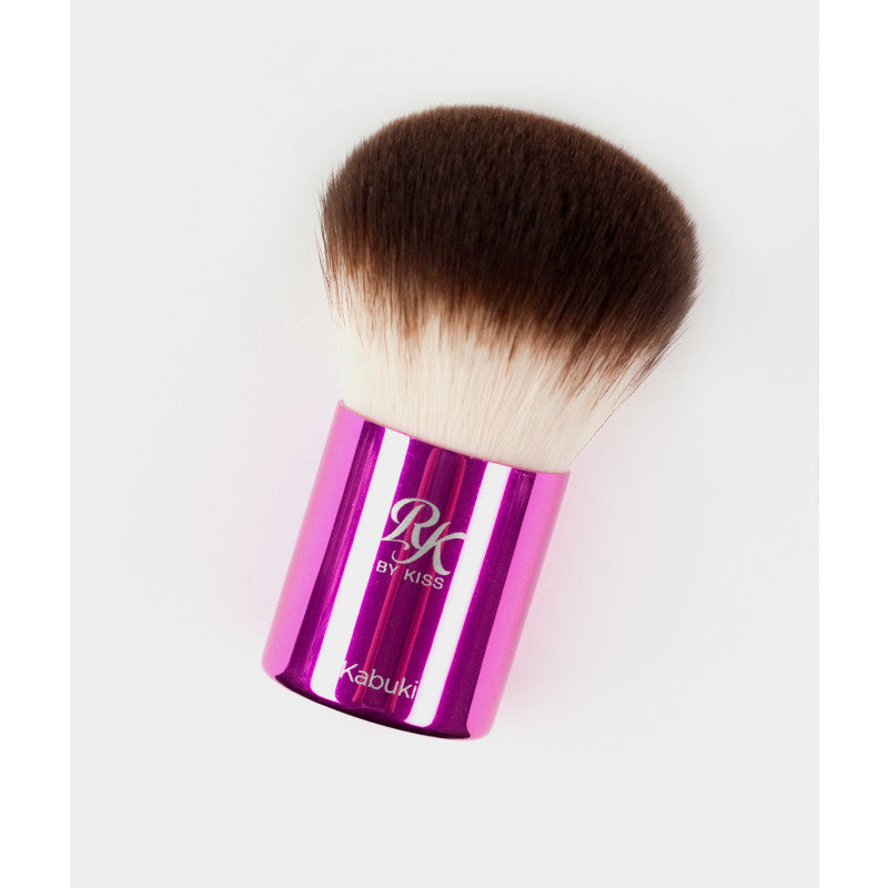 Makeup Brush From RK by Kiss - Kabuki