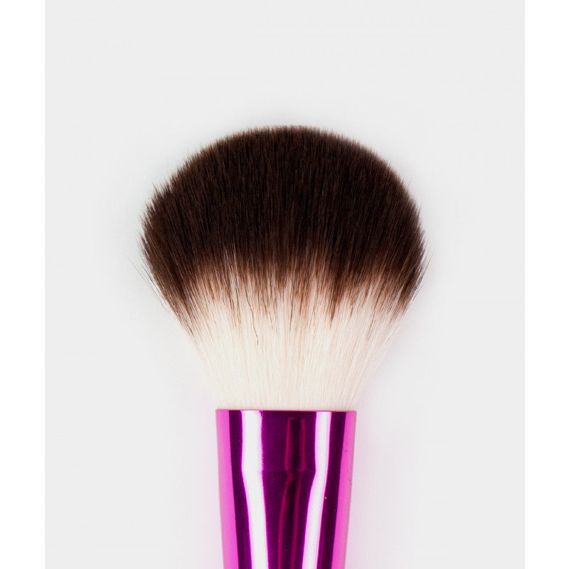 Makeup Brush From RK by Kiss - Large Powder