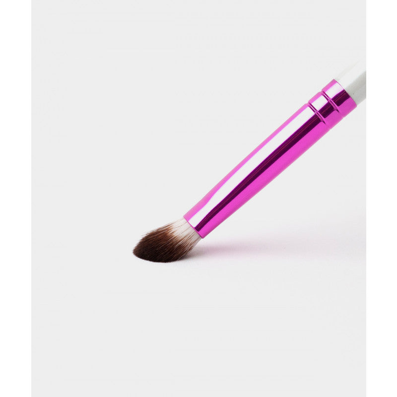 Makeup Brush From RK by Kiss - Small Eyeshadow