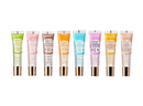Broadway Vita Lip Lip Gloss 0.47oz