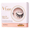 V-Luxe by I Envy Real 3D Mink Lash Real Bisou