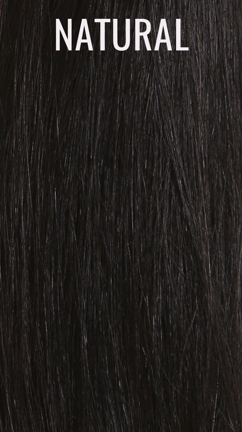 Laflare Malaysian Unprocessed 100% Virgin Human Hair Weave Loose Deep