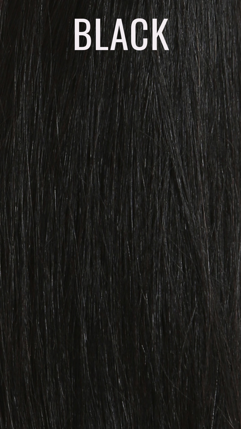 Laflare Malaysian Unprocessed 100% Virgin Human Hair Weave Straight