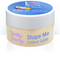 Lottabody Coconut & Shea Oils Shape Me Custard Gelee 7oz