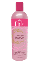 Luster's Pink Conditioning Shampoo 20oz