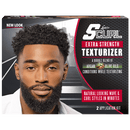 Luster's SCurl Texturizer Extra Strength 2 Applications