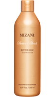 Mizani Butter Blend Butter Base Scalp Protector 16.9oz