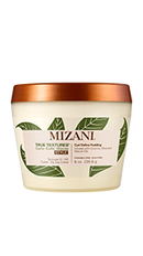 Mizani True Textures Curl Define Pudding 8oz