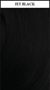 "Model Model Gardenia Mastermix Weave Body Wave 3Pcs 18"" 20"" 22"""