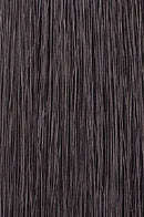 Motown Tress True 4X Deep Twist Braid 8""