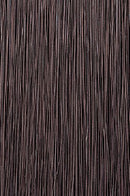 Motown Tress Blentex Bundles Super Wave Lace Closure 16""