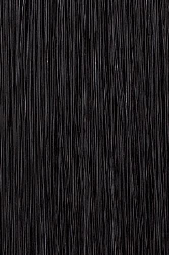 Motown Tress Blentex Bundles Super Wave Single Pack 24""