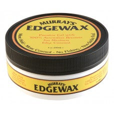 Murray's Edgewax Premium Gel