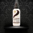 My DNA Essence Semi-Permanent Hair Color 3oz