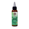 My DNA Jamaican Black Castor Oil Original 2oz