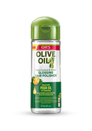 ORS Olive Oil Frizz Control & Shine Glossing Hair Polisher 6oz