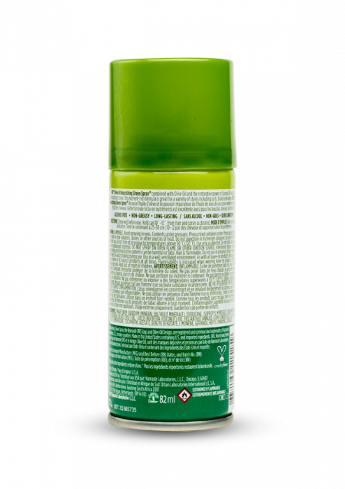 ORS Olive Oil Nourishing Sheen Spray 2oz