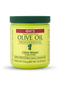 ORS Olive Oil Professional No-Base Creme Relaxer Extra Strength 18.75oz