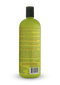 ORS Olive Oil Professional Neutralizing Shampoo 33.8oz