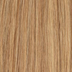 Onyx Essence Yaki Human Hair Weave 10""