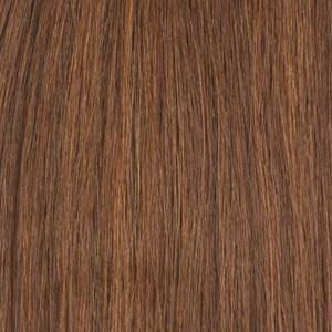 Onyx Essence Yaki Human Hair Weave 8""