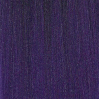 Outre BraidBabe Pre-Stretched Synthetic Hair Braid 54""