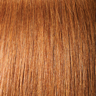 Outre PNY Premium New Yaki Human Hair Weave 10""