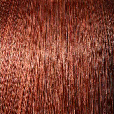 Outre PNY Premium New Yaki Human Hair Weave 14""