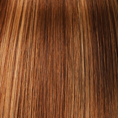 Outre PNY Premium New Yaki Human Hair Weave 8""