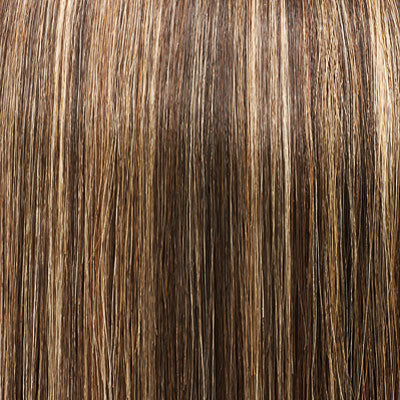 Outre The Daily Wig Salon Blowout Synthetic Hair Lace Part Wig Lenore