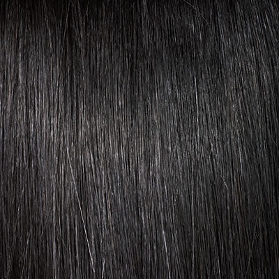 Outre X-Pression Pre-Stretched Ultra Braid 3X 52""