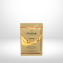 Pantene Pro-V Gold Series Repairing Mask 1.7oz