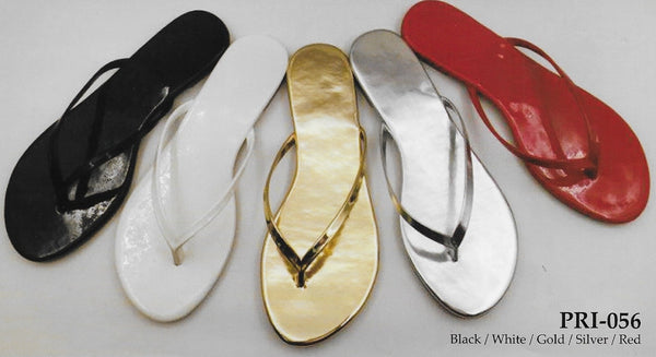 Prima Collection Flip Flop Sandal PRI-056